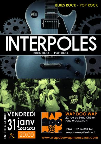 Interpoles a4 copie