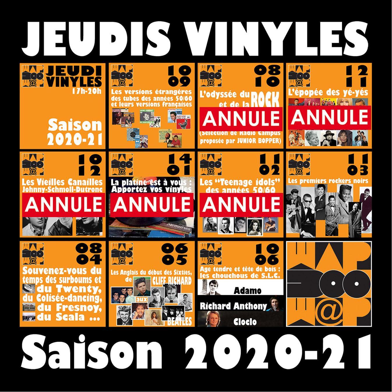 Jeudi vinyles annules copie 1