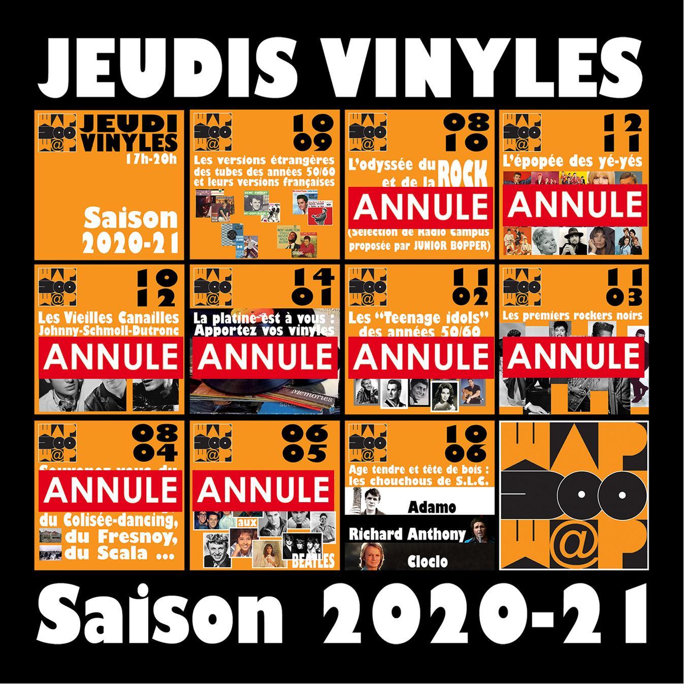 Jeudi vinyles annules copie 4