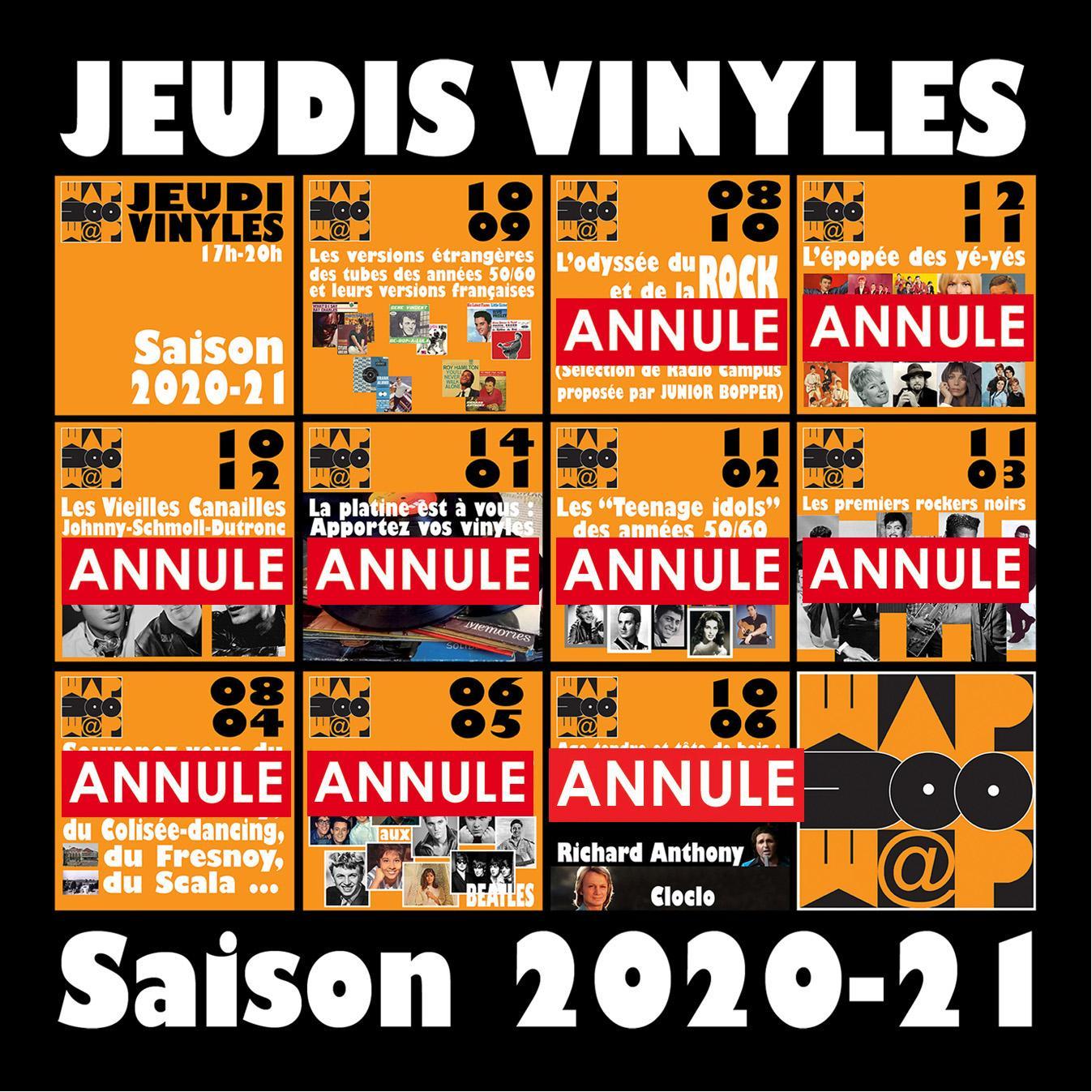 Jeudi vinyles annules copie 5