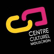 Logoccmcartouchenoir 3 6