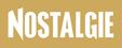 Nostalgie logo 2018 rvb copie1 1