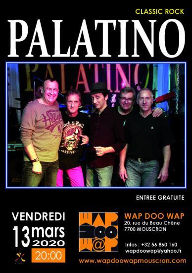 Palatinoa4 copie